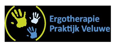 Logo Ergotherapiepraktijk Veluwe