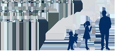 Logo Psychologen praktijk Putten