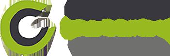 Logo Logopediepraktijk Putten Garderen